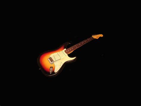 guitar wallpaper pinterest guitar fender stratocaster black wallpaper hd wallpapers