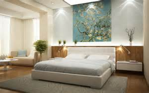 toile tendue plafond et mur tendu
