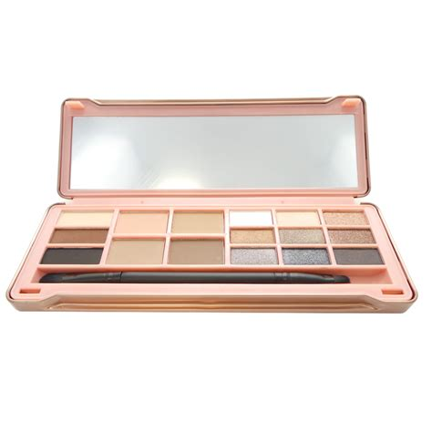 Okalan Essentials Makeup Kit okalan cosmetics buy okalan makeup products at