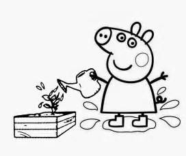 coloring pages free pa pig coloring pages peppa pig coloring pages birthday peppa pig coloring