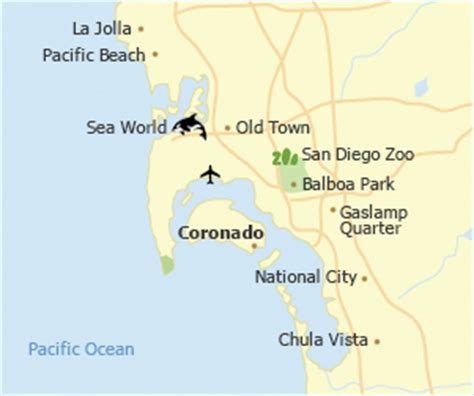 Dr Mba Perris Ca by Vacation Rentals San Diego