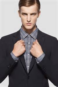 men s style style and men s fashion on pinterest