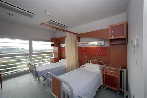 casa di cura rugani siena casa di cura rugani accoglienza