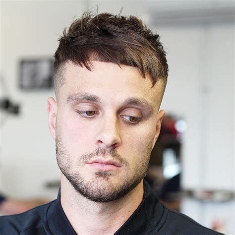 gypsys a way of life guys haircuts mens hairstyles for very short hair life style by
