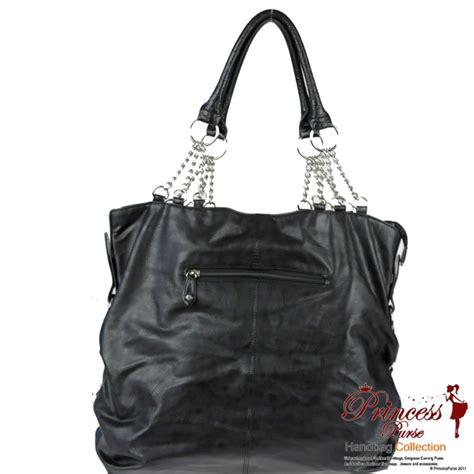 Designer Inspired Handbags At Monsoon Accessorize by Designer Inspired Leatherette Hobo Handbag With Rhinestone