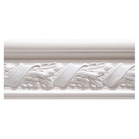 decorative chair rail ornamental mouldings interior versailles decorative ribbon