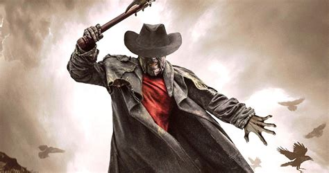 jeepers creepers 3 jeepers creepers 3 trailer the creeper returns movieweb