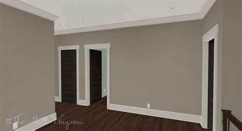 interior door interior door paint colors white trim