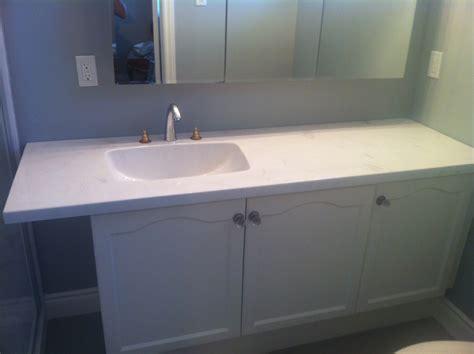 Bathroom Cabinet Vanity Countertops M M Products