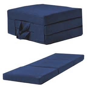Folding Guest Beds With Mattresses Fold Out Guest Mattress Foam Bed Single Sizes