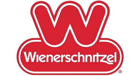 Undercover Boss Biggest Giveaway - wienerschnitzel featured on 100th episode of undercover boss sunday may 22 on