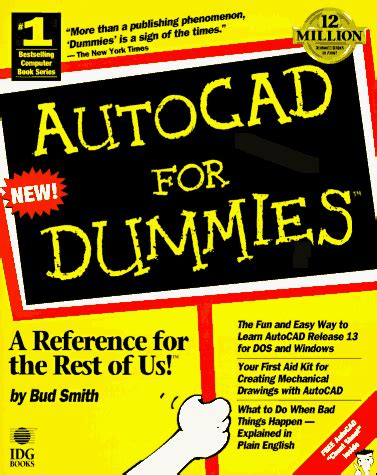 Autocad 2006 For Dummies meandmo on marketplace sellerratings
