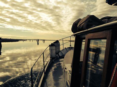 boat trip venice venice boat trips