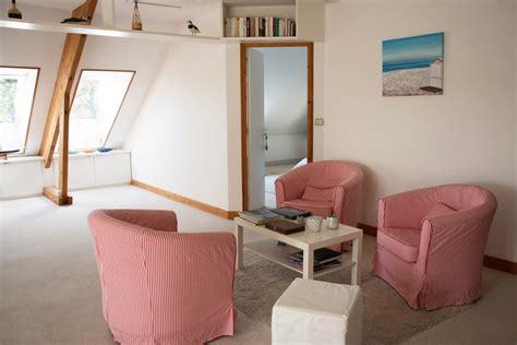 chambres d hotes ault villa flore chambre d h 244 tes ault