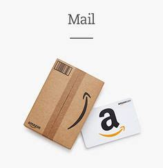 Survey Amazon Gift Card Participants - how to get free netflix gift cards http cracked treasure com generators free