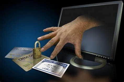 a room how to stop thieves how to prevent identity theft louis scatigna author of the financial physician
