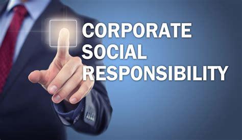 corporate responsibility corporate responsibility trilux