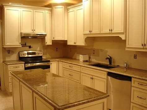 cream kitchen cabinet ideas kitchen extraordinary cream cabinet kitchen ideas cream