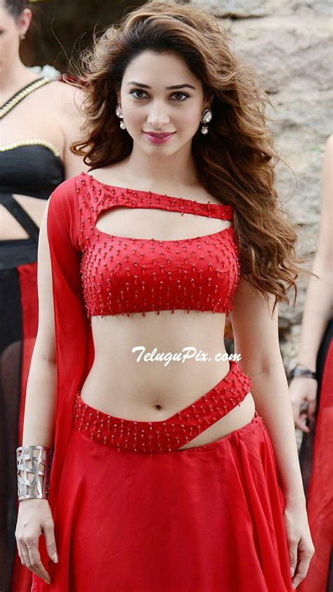 photos of hot navels tamanna hd hq latest new hot spicy navel photos pics images