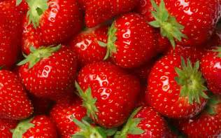 hempel s paradox can you prove that all strawberries are