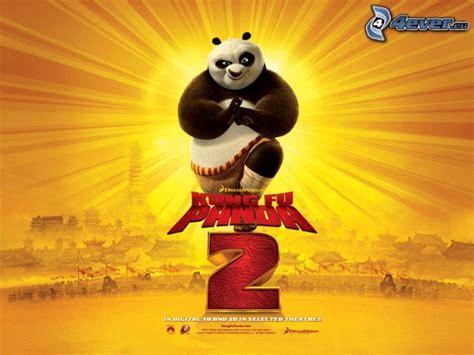 imagenes de kung fu panda 2 kung fu panda 2