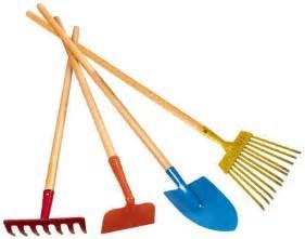 target kids garden tools