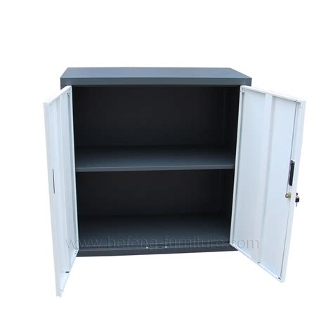metal storage cabinets luoyang hefeng furniture