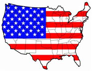 in usa map usa map telecoms
