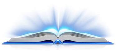 Book Open Png Book Png Pic Png Mart