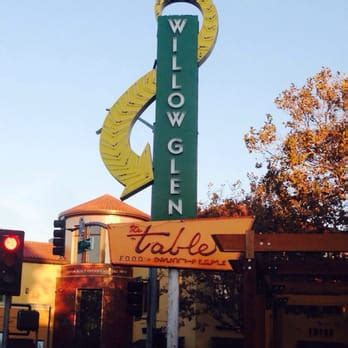 along with the gods san jose downtown willow glen 137 photos 18 reviews local