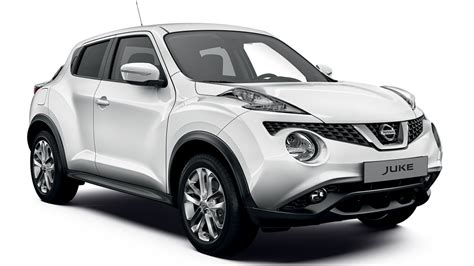 nissan crossover juke prix et caract 233 ristiques petit crossover suv nissan