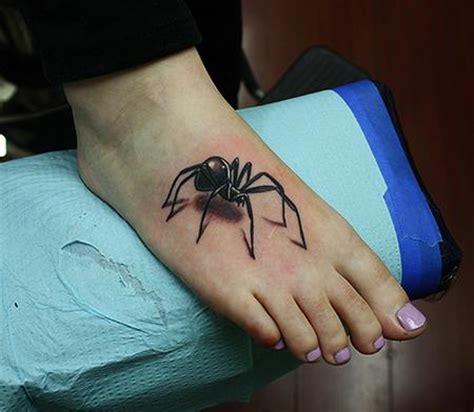 tattoo 3d usb 99 im 225 genes de tatuajes 3d para mujeres tatuajes para