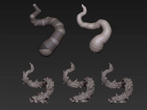 zbrush stencil tutorial 426 best images about zbrush on pinterest