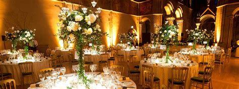 most exclusive wedding venues uk exclusive wedding venues heritage portfolio