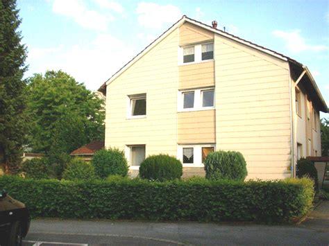 Wohnung Mit Garten Dortmund by Dortmund Wickede Ruhig Gelegen Grosse 4 Zimmer Wohnung Mit