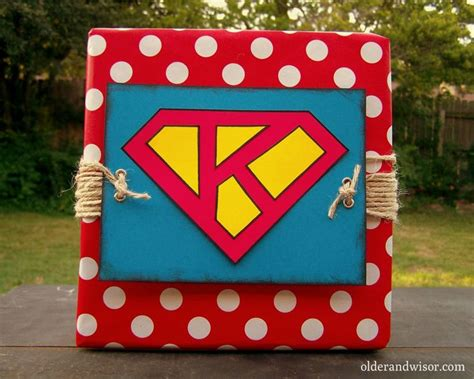 the 25 best superman gifts ideas on pinterest superman
