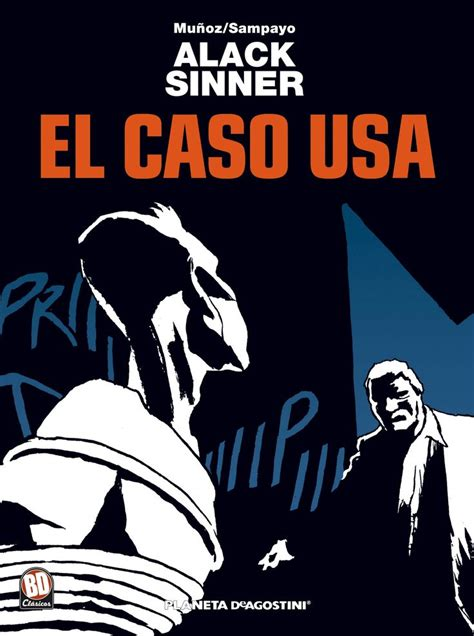 alack sinner 123 best images about comics i ll read eventually on graphic novels ashkenazi