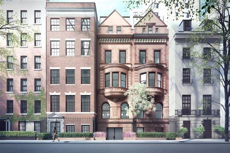 roman spa townhouse tipsy hens roman abramovich may expand his upper east side