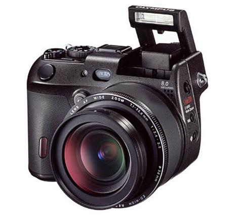 Charger Kamera Digital Olympus olympus c 8080 battery and charger c8080 digital and chargers