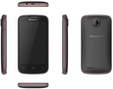 Lenovo A690 By Jc C lenovo a690 buy lenovo a690 lenovo a690 price