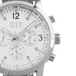 Ess Luxury Stainless Steel Automatic Mechanical Wm144 Si 95 best white watches for images on white