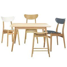 dining room furniture lewis and furniture on