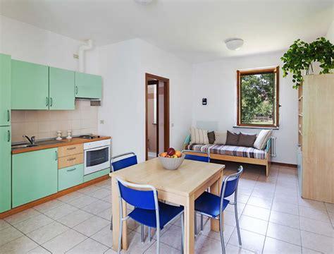 appartamenti studenti pavia isolaverde isolaverde residence a pavia 135