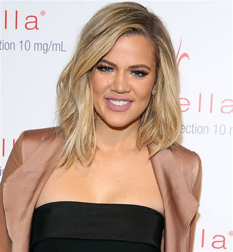85 lob hairstyles celebrity inspired lob haircuts page 1 of 5 these stunning celebrity lobs will make you want to chop