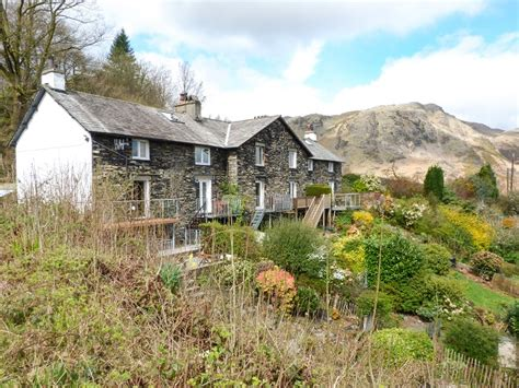 Cottage Hire Lake District by Walk Of The Month Coniston To Tarn Hows Wildlife Walk