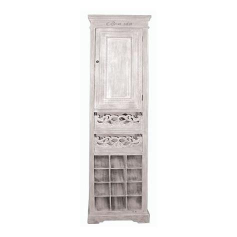 shabby chic wine cabinet shabby chic shabby chic wine cabinet