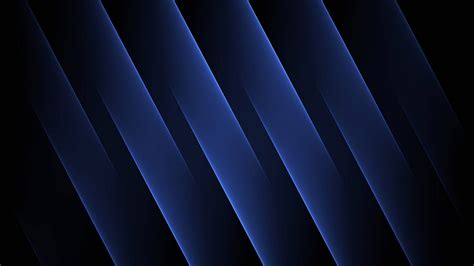 blue stripes wallpapers hd wallpapers id