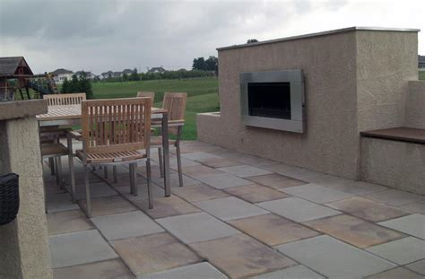 Patio And Hearth Shop Columbus Ohio Outdoor Fireplaces Columbus Oh Pit Builder Outdoor