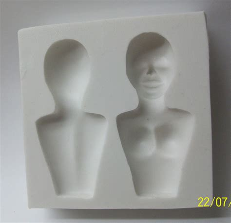 molde de silicone na produtos para biscuit aproveite filmvz portal molde de silicone cabe 231 a e busto rosa boutique dos