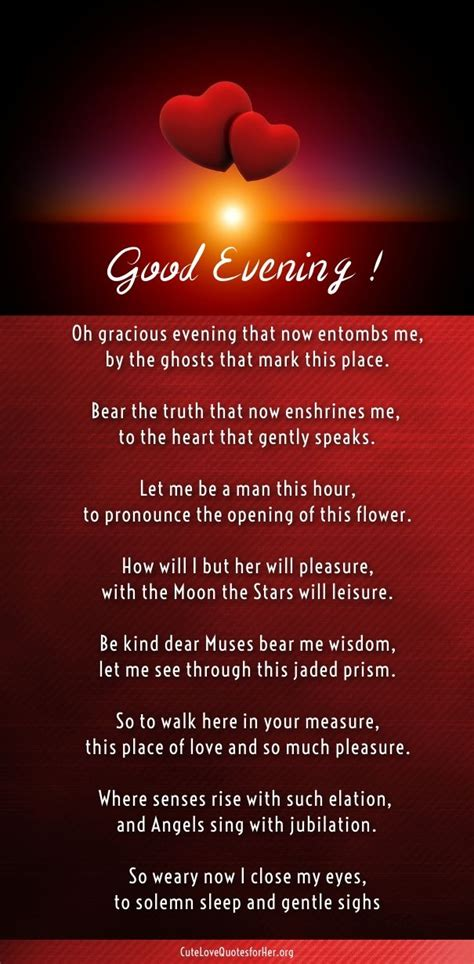 themes of english romantic poetry 266 best images about cute love poems for her him on